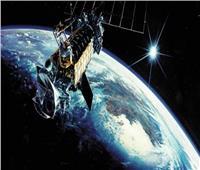 تفاصيل| مصر تدخل عالم الأقمار الصناعية المخصصة لأغراض الاتصالات بإطلاق «طيبة سات 1»