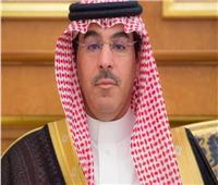 السعودية والبحرين توقعان اتفاقية تعاون صحفي