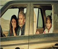 قبل عرضه بـ«آفاق السينما العربي».. نفاد تذاكر الفيلم التونسي «بيك نعيش»