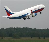 عاجل| حقيقة تأجيل رحلات الطيران الروسي لمصر