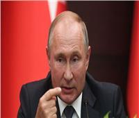 بوتين: الإسلام والمسيحية مبنيان على القيم الإنسانية الأساسية