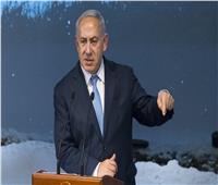 المدعي العام الإسرائيلي يعلن قراره بشأن توجيه اتهامات لنتنياهو