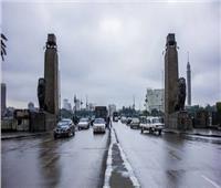«الأرصاد» تكشف عن حالة طقس الجمعة.. والصغرى بالقاهرة 14
