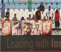 تركي آل الشيخ يستحوذ بالكامل على نادي ألميريا الإسباني