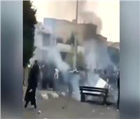 تقرير: إيران لا تزال تعزل مواطنيها عن العالم