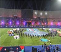 الأهلي يخوض مبارياته الإفريقية على استاد السلام.. والمحلية باستاد القاهرة