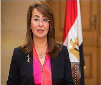 غادة والي تتقلد منصب وكيل السكرتير العام للأمم المتحدة