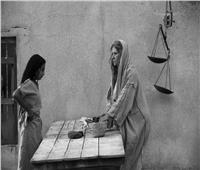 غدا.. عرض الفيلم السعودي «سيدة البحر» في مهرجان القاهرة السينمائي