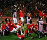 «تذكرتي»:  نفاذ تذاكر مباراة نهائي أمم أفريقيا تحت 23 سنة