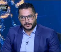 فيديو| حقوقي: دول كثيرة أشادت بتقدم مصر في ملف «تكافل وكرامة»