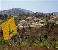 رئيس أركان سابق بقوات الاحتلال: «حزب الله» يخطط لاقتحام أجزاء بإسرائيل