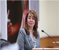 غادة والي «زملكاوية تحب الأوبرا».. 11 معلومة عن وزيرة «الغلابة»