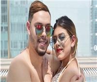 إخلاء سبيل «اليوتيوبر» أحمد وزوجته زينب في واقعة التربح بطفلتهما