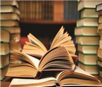 سوزان تشوي تفوز بجائزة «الكتاب الوطني» عن روايتها «الثقة»