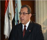 «القوىالعاملة»: أسرة المصري المتوفىفي إيطاليا تستحق معاشاً