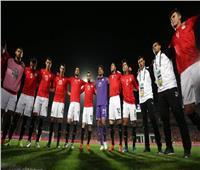 مصر وكوت ديفوار .. هل تمهد«الأفيال» طريق «الفراعنة» للكأس السابعة؟