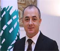 وزير الدفاع اللبناني: عدم وجود قرار واضح لـ«الحريري» يؤخر تشكيل الحكومة الجديدة
