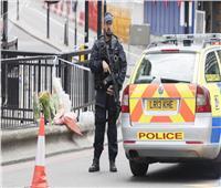 الشرطة البريطانية تعتقل رجلا في التحقيق بشأن حادثة مقتل 39 فيتناميا