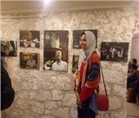 «6 باب شرق».. نافذة ثقافيةجديدة لمساعدة المبدعين في الإسكندرية