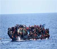 ضبط شخص بتهمة تهريب المهاجرين بطرق غير شرعية في الإسكندرية