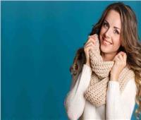 هاني الناظر يقدم 10 خطوات للحفاظ على البشرة والشعر في الشتاء