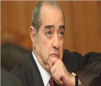 خاص| فريد الديب يكشف حقيقة وفاة سوزان مبارك