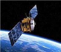 تعرف على موعد انطلاق القمر الصناعي المصري للاتصالات «طيبة -1»