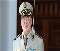 رئيس الأركان الجزائري: كل محاولات المساس بأمن الجزائر واستقرارها فشلت