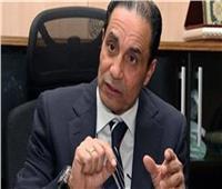 سامي عبد العزيز: مصر دولة كبيرة والإعلام العالمي يتابع كل صغيرة وكبيرة عنها