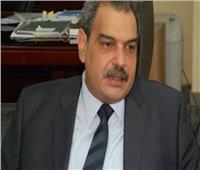 وزير البيئة الأسبق: مصر حققت انجازات ضخمة في وقت قياسي