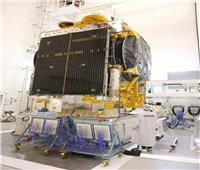 تأجيل إطلاق القمر الصناعي «طيبة -1» لمدة 24 ساعة لأسباب فنية
