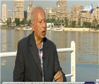 هاني شنودة يروى قصة اعتقاله ضمن جماعة الإخوان الإرهابية.. فيديو