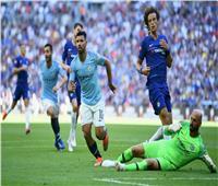 تعرف على أبرز مباريات اليوم في الدوريات الأوروبية الكبرى