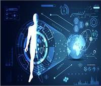 «اتصال» تعقد ورشة عمل لمناقشة الذكاء الاصطناعي باللغة العربية