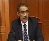 ضياء رشوان: مواجهة الأزمات العربية تتطلب دورًا أكبر لمفكري المنطقة