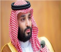 الملتقى السعودي الدولي للسفن الدورية البحرية ينطلق غدا تحت رعاية ولي العهد