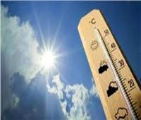 فيديو| الأرصاد تحذر: ارتفاع درجات الحرارة ونشاط للرياح.. غدا