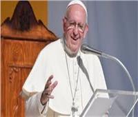 بث مباشر| زيارة بابا الفاتيكان لليابان