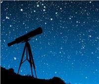 فيديو| «البحوث الجيوفيزيقية» يعلن تفاصيل التطبيق الجديد لاكتشاف الظواهر الفلكية