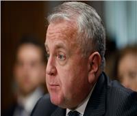 السفير الأمريكي المرشح للعمل بروسيا يكشف عن شرطين لتحسين العلاقات بين البلدين