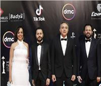 «تيك توك» تعلن عن تحدٍ مثير بمهرجان القاهرة السينمائي