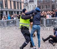 حرقالمصحف بالنرويج.. «اليمين المتطرف» يضع «أوسلو» في أزمة دبلوماسية