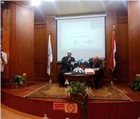 بالفيديو | وزير الأوقاف: مصر بذلت جهودا كبيرة لمواجهة الجماعات الإرهابية المتطرفة