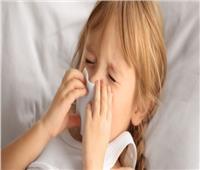 10 نصائح لوقاية الأطفال من نزلات البرد ومضاعفاتها