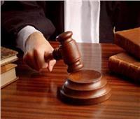 اليوم.. أولى جلسات محاكمة المتهمين بخطف واغتصاب فتاه قاصر في 6 أكتوبر