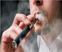 بسبب التدخين الإليكتروني ..ارتفاع حالات الإصابة في الرئة إلى 2290