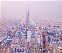 السعودية تفوز بجائزة «linked in» لأفضل شركة لتعليم وتطوير المواهب