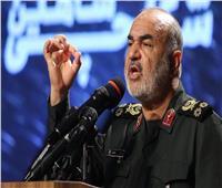 قائد الحرس الثوري الإيراني يهدد بتدمير أمريكا وإسرائيل
