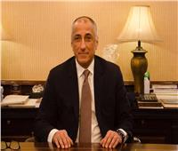 شاهد| كيف استقبل العاملون في البنك المركزي تجديد الثقة في طارق عامر؟