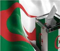 سلطة الانتخابات بالجزائر: لا مراقبين أجانب للانتخابات الرئاسية المقبلة